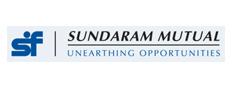 Sundaram Mutual Fund