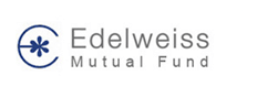 edeliweiss top performing mutual funds in india