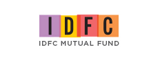idfc best mutual funds in india